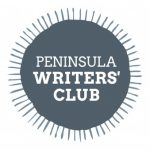 Peninsula Writers' Club